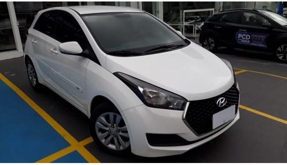 //www.autoline.com.br/carro/hyundai/hb20-16-comfort-plus-16v-flex-4p-automatico/2019/sao-paulo-sp/11134067