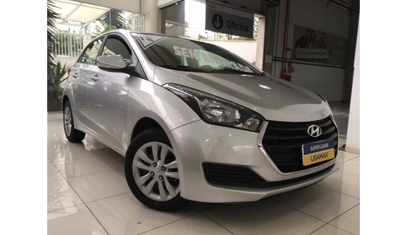 //www.autoline.com.br/carro/hyundai/hb20-16-comfort-plus-16v-flex-4p-manual/2018/sao-paulo-sp/11139984