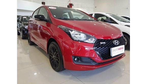 //www.autoline.com.br/carro/hyundai/hb20-16-r-spec-16v-flex-4p-automatico/2019/mogi-das-cruzes-sp/11170278