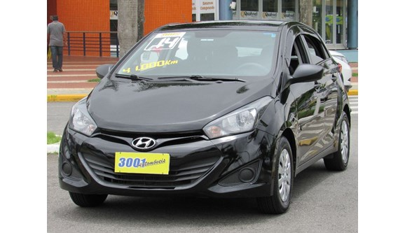 //www.autoline.com.br/carro/hyundai/hb20-10-comfort-plus-12v-flex-4p-manual/2014/santo-andre-sp/11197542