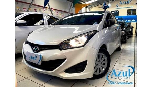 //www.autoline.com.br/carro/hyundai/hb20-10-comfort-12v-flex-4p-manual/2013/campinas-sp/11242444