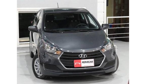 //www.autoline.com.br/carro/hyundai/hb20-10-comfort-12v-flex-4p-manual/2018/sao-paulo-sp/11243515