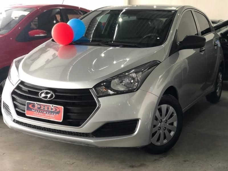 //www.autoline.com.br/carro/hyundai/hb20-10-comfort-12v-flex-4p-manual/2018/curitiba-pr/11289237