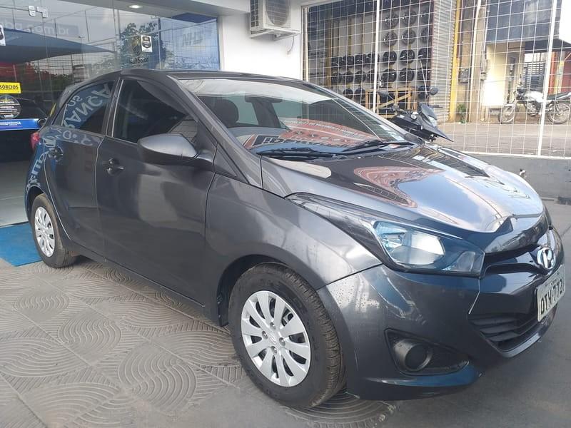 //www.autoline.com.br/carro/hyundai/hb20-10-comfort-12v-flex-4p-manual/2013/maraba-pa/11319680