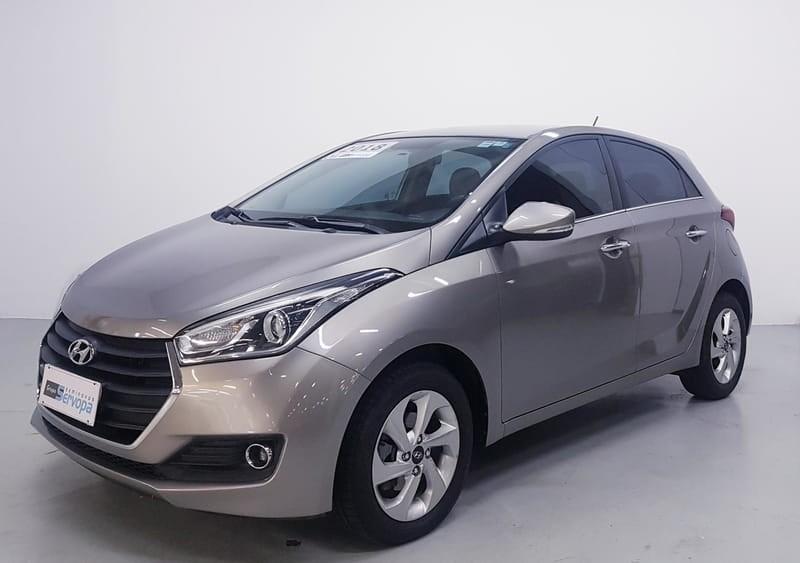 //www.autoline.com.br/carro/hyundai/hb20-16-premium-16v-flex-4p-automatico/2018/curitiba-pr/11326609