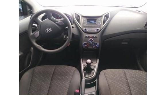 //www.autoline.com.br/carro/hyundai/hb20-10-comfort-12v-flex-4p-manual/2016/mogi-das-cruzes-sp/11345578