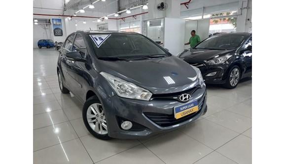 //www.autoline.com.br/carro/hyundai/hb20-16-premium-16v-flex-4p-automatico/2015/sao-paulo-sp/11408691