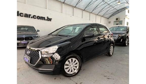 //www.autoline.com.br/carro/hyundai/hb20-10-unique-12v-flex-4p-manual/2019/sao-paulo-sp/11409068