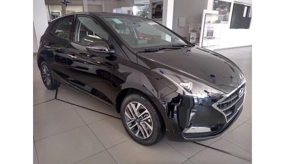 //www.autoline.com.br/carro/hyundai/hb20-10-diamond-12v-flex-4p-automatico/2020/sao-paulo-sp/11419567