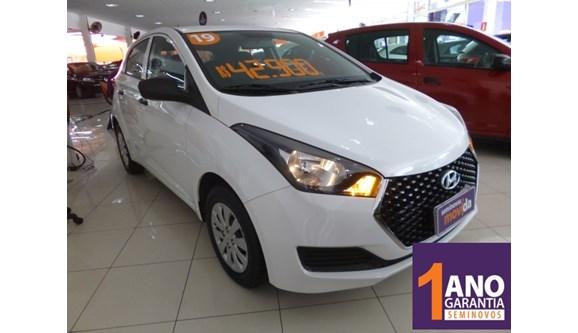 //www.autoline.com.br/carro/hyundai/hb20-10-unique-12v-flex-4p-manual/2019/belo-horizonte-mg/11438856