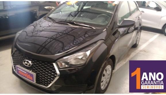 //www.autoline.com.br/carro/hyundai/hb20-16-comfort-plus-16v-flex-4p-automatico/2019/sao-paulo-sp/11439877