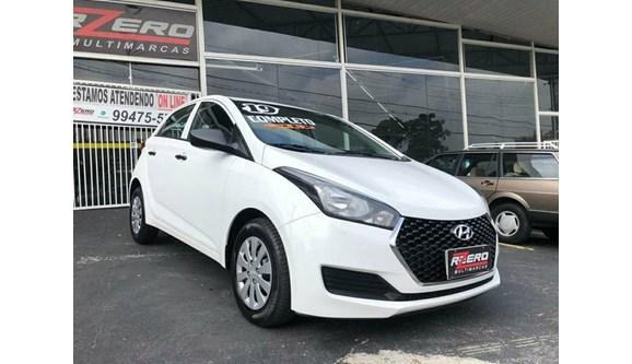 //www.autoline.com.br/carro/hyundai/hb20-10-unique-12v-flex-4p-manual/2019/sao-paulo-sp/11479764