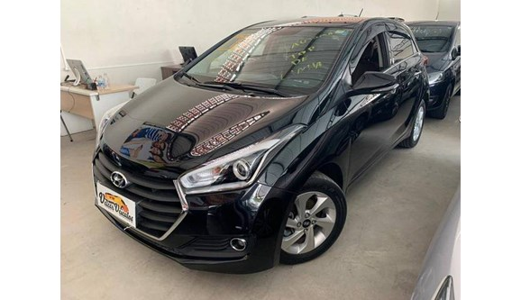 //www.autoline.com.br/carro/hyundai/hb20-16-premium-16v-flex-4p-automatico/2018/sao-paulo-sp/11521423