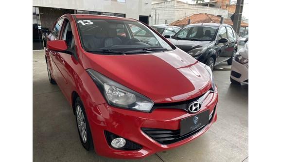 //www.autoline.com.br/carro/hyundai/hb20-10-comfort-12v-flex-4p-manual/2013/palhoca-sc/11568169