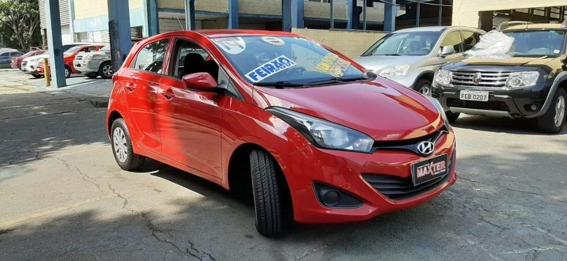 //www.autoline.com.br/carro/hyundai/hb20-16-comfort-plus-16v-flex-4p-manual/2014/sao-paulo-sp/11577139