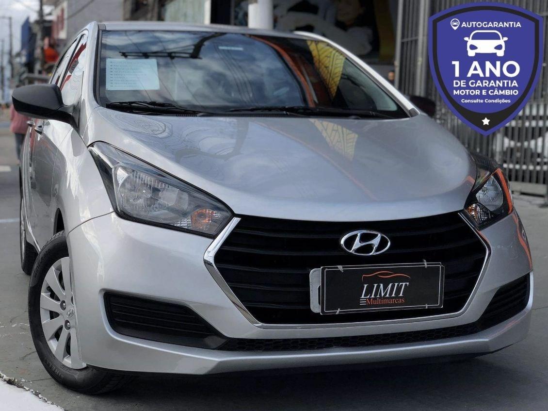 //www.autoline.com.br/carro/hyundai/hb20-10-comfort-12v-flex-4p-manual/2018/sao-paulo-sp/11579137
