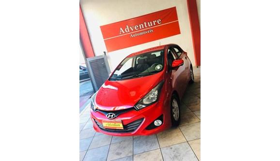 //www.autoline.com.br/carro/hyundai/hb20-16-comfort-style-16v-flex-4p-manual/2014/sao-paulo-sp/11588377