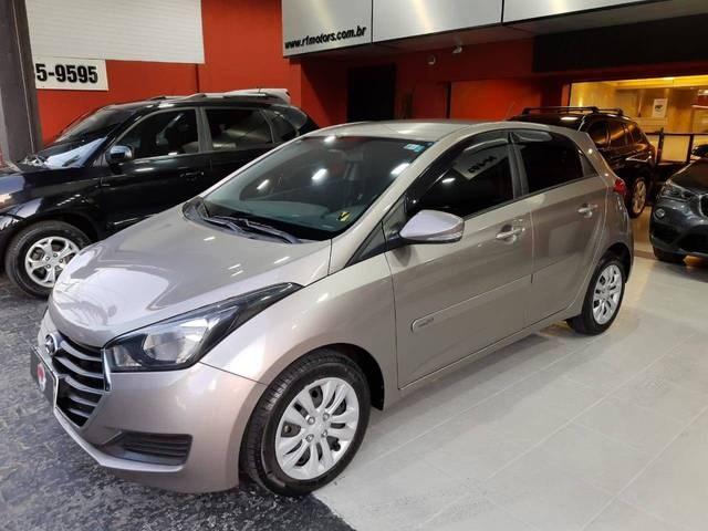 //www.autoline.com.br/carro/hyundai/hb20-10-comfort-plus-12v-flex-4p-manual/2016/sao-paulo-sp/11693563