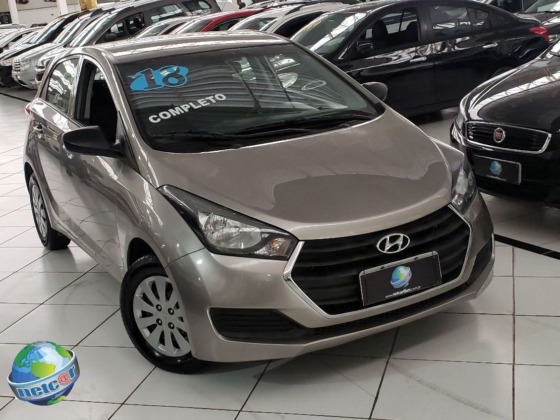 //www.autoline.com.br/carro/hyundai/hb20-10-comfort-12v-flex-4p-manual/2018/sao-paulo-sp/11700899