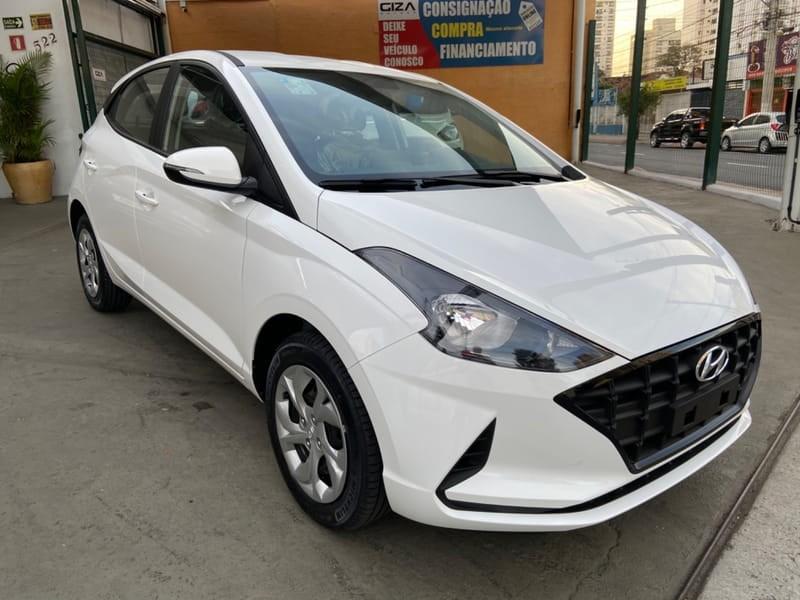 //www.autoline.com.br/carro/hyundai/hb20-10-vision-12v-flex-4p-manual/2021/taubate-sp/11726587