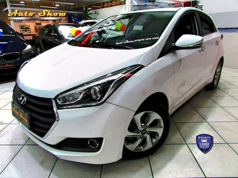//www.autoline.com.br/carro/hyundai/hb20-16-premium-16v-flex-4p-automatico/2016/sao-paulo-sp/11731337