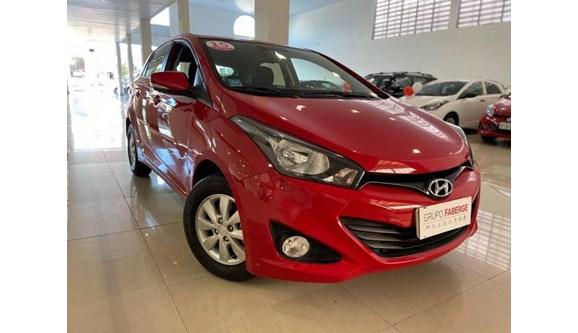 //www.autoline.com.br/carro/hyundai/hb20-10-comfort-style-12v-flex-4p-manual/2015/mogi-das-cruzes-sp/11769918