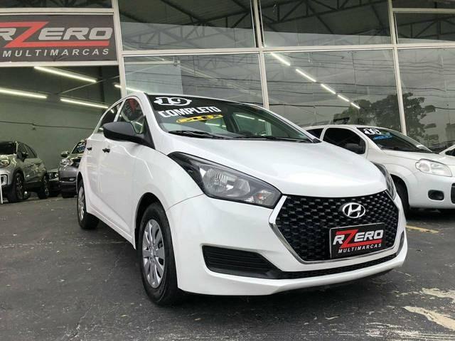//www.autoline.com.br/carro/hyundai/hb20-10-unique-12v-flex-4p-manual/2019/sao-paulo-sp/11806022