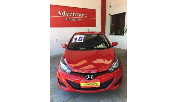 //www.autoline.com.br/carro/hyundai/hb20-10-comfort-12v-flex-4p-manual/2015/sao-paulo-sp/11888567