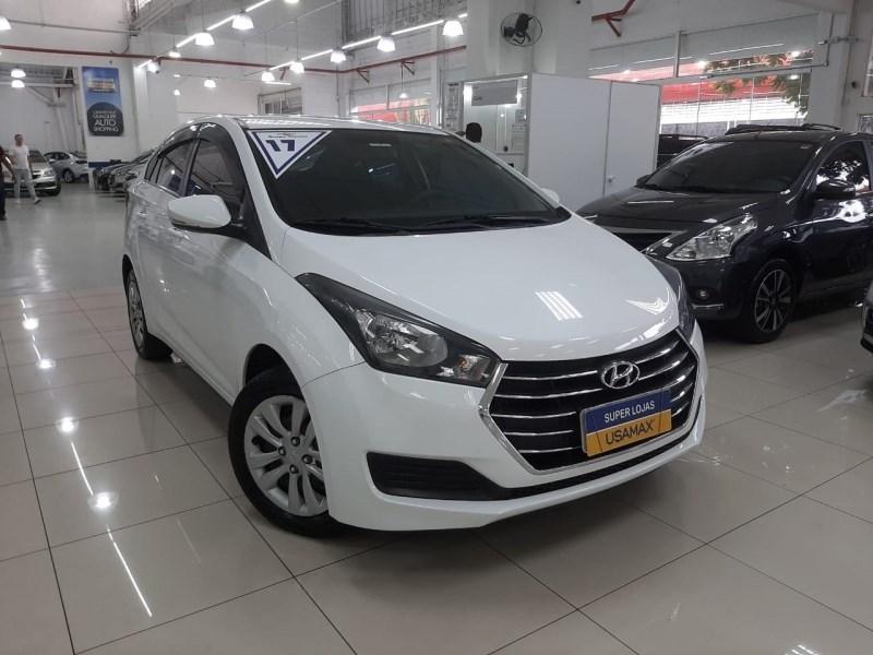 //www.autoline.com.br/carro/hyundai/hb20-16-comfort-plus-16v-flex-4p-manual/2016/sao-paulo-sp/11910888