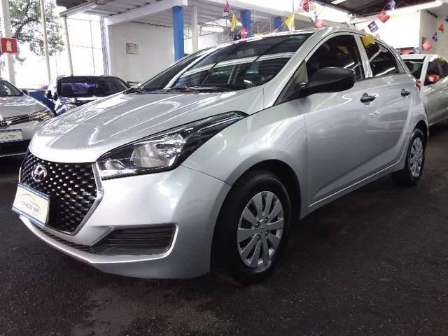 //www.autoline.com.br/carro/hyundai/hb20-10-unique-12v-flex-4p-manual/2019/belo-horizonte-mg/11954572