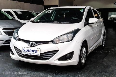 //www.autoline.com.br/carro/hyundai/hb20-10-comfort-plus-12v-flex-4p-manual/2013/sao-paulo-sp/11985147