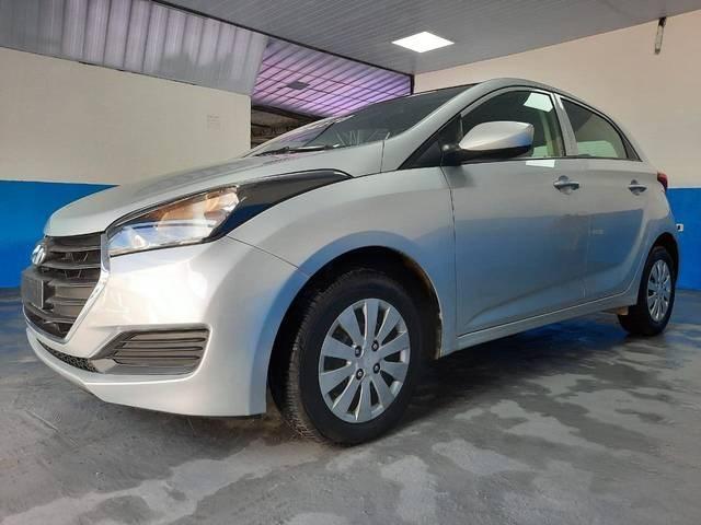 //www.autoline.com.br/carro/hyundai/hb20-10-comfort-12v-flex-4p-manual/2017/sao-paulo-sp/12124180