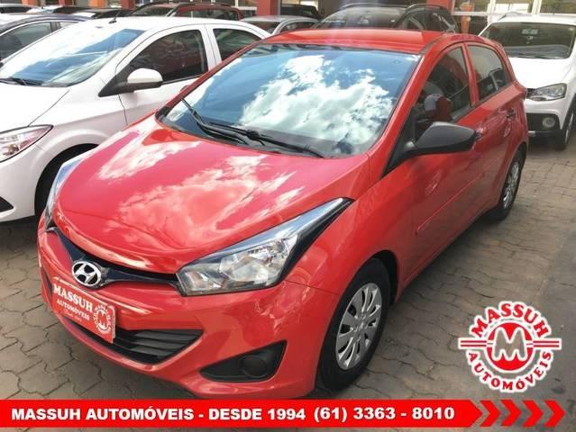 //www.autoline.com.br/carro/hyundai/hb20-10-comfort-12v-flex-4p-manual/2013/brasilia-df/12192196