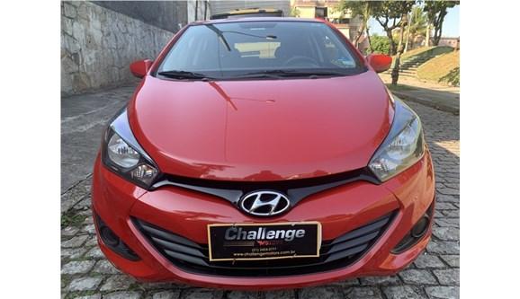 //www.autoline.com.br/carro/hyundai/hb20-10-comfort-plus-12v-flex-4p-manual/2014/rio-de-janeiro-rj/12305251