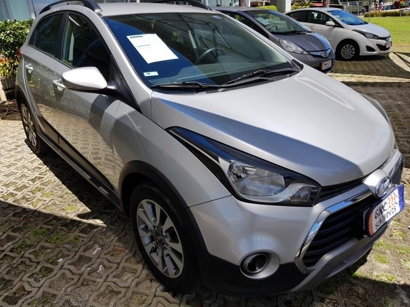 //www.autoline.com.br/carro/hyundai/hb20-16-premium-16v-flex-4p-automatico/2017/salvador-ba/12328741