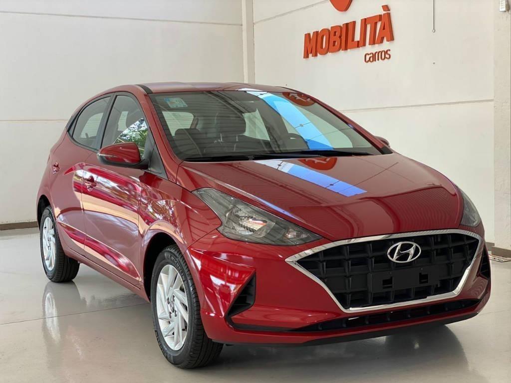 //www.autoline.com.br/carro/hyundai/hb20-10-evolution-12v-flex-4p-manual/2021/sao-borja-rs/12353003