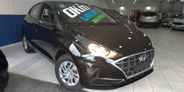 //www.autoline.com.br/carro/hyundai/hb20-10-sense-12v-flex-4p-manual/2021/sao-paulo-sp/12360721