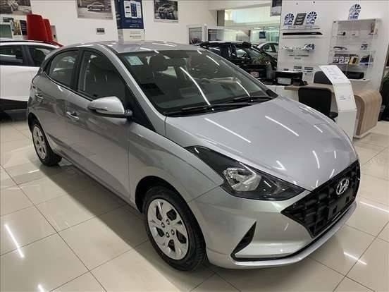 //www.autoline.com.br/carro/hyundai/hb20-10-sense-12v-flex-4p-manual/2021/sao-paulo-sp/12365772