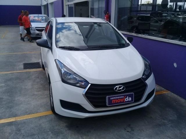 //www.autoline.com.br/carro/hyundai/hb20-10-unique-12v-flex-4p-manual/2019/sao-paulo-sp/12370907