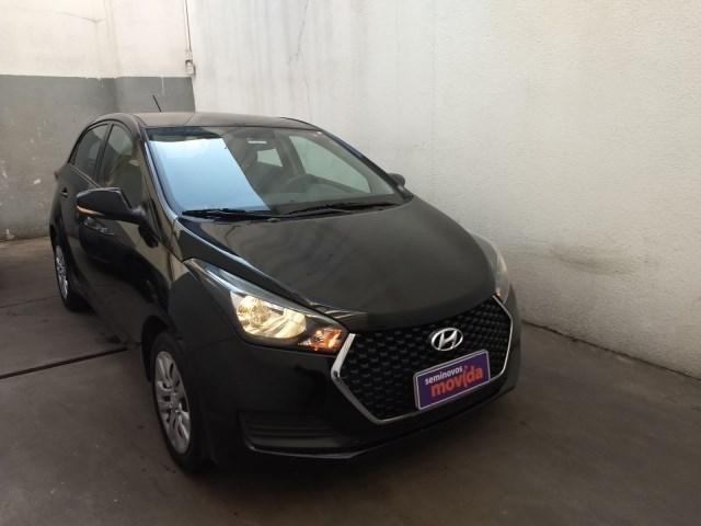 //www.autoline.com.br/carro/hyundai/hb20-10-comfort-plus-12v-flex-4p-manual/2019/sao-paulo-sp/12370918