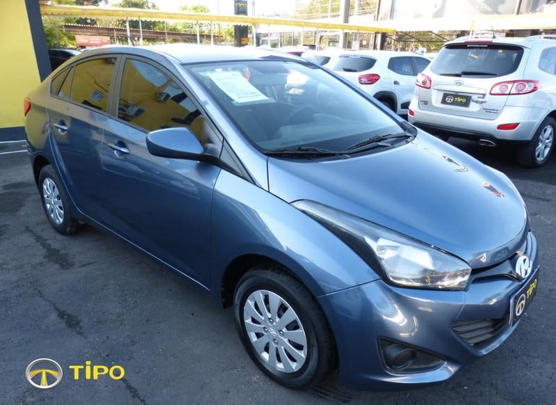 //www.autoline.com.br/carro/hyundai/hb20-16-comfort-plus-16v-flex-4p-automatico/2015/porto-alegre-rs/12379658