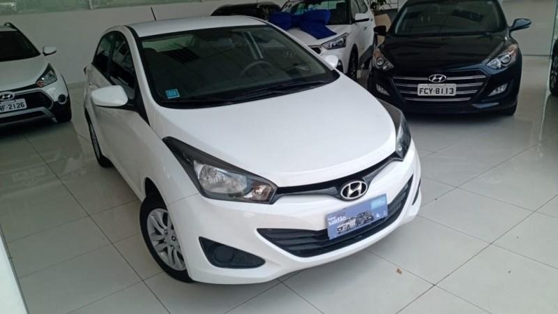 //www.autoline.com.br/carro/hyundai/hb20-16-comfort-plus-16v-flex-4p-automatico/2015/sao-paulo-sp/12380531