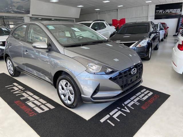 //www.autoline.com.br/carro/hyundai/hb20-16-vision-16v-flex-4p-automatico/2021/sao-paulo-sp/12384392
