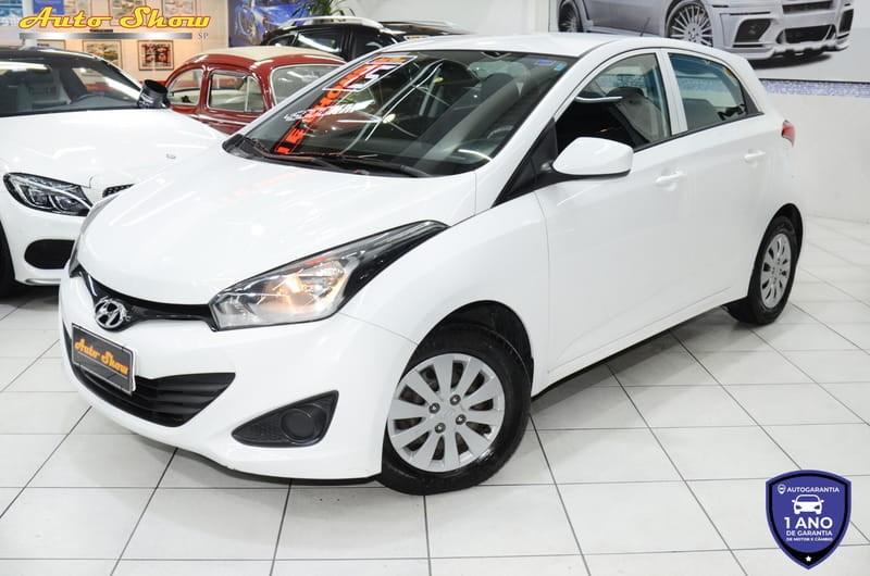 //www.autoline.com.br/carro/hyundai/hb20-10-comfort-12v-flex-4p-manual/2015/sao-paulo-sp/12394032