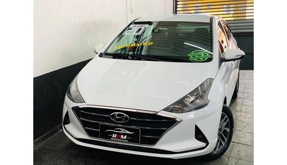 //www.autoline.com.br/carro/hyundai/hb20-10-evolution-12v-flex-4p-automatico/2020/sao-paulo-sp/12420309