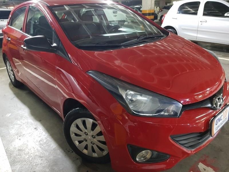 //www.autoline.com.br/carro/hyundai/hb20-10-comfort-12v-flex-4p-manual/2014/salvador-ba/12430436