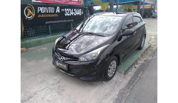 //www.autoline.com.br/carro/hyundai/hb20-10-comfort-plus-12v-flex-4p-manual/2013/campinas-sp/12483937