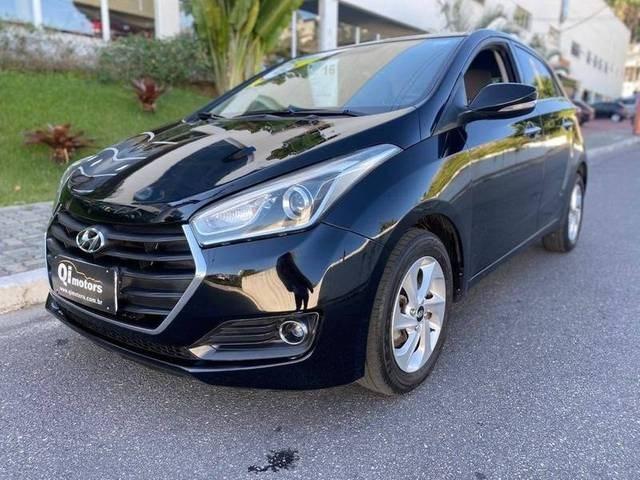 //www.autoline.com.br/carro/hyundai/hb20-16-r-spec-16v-flex-4p-automatico/2016/sao-jose-dos-campos-sp/12538724