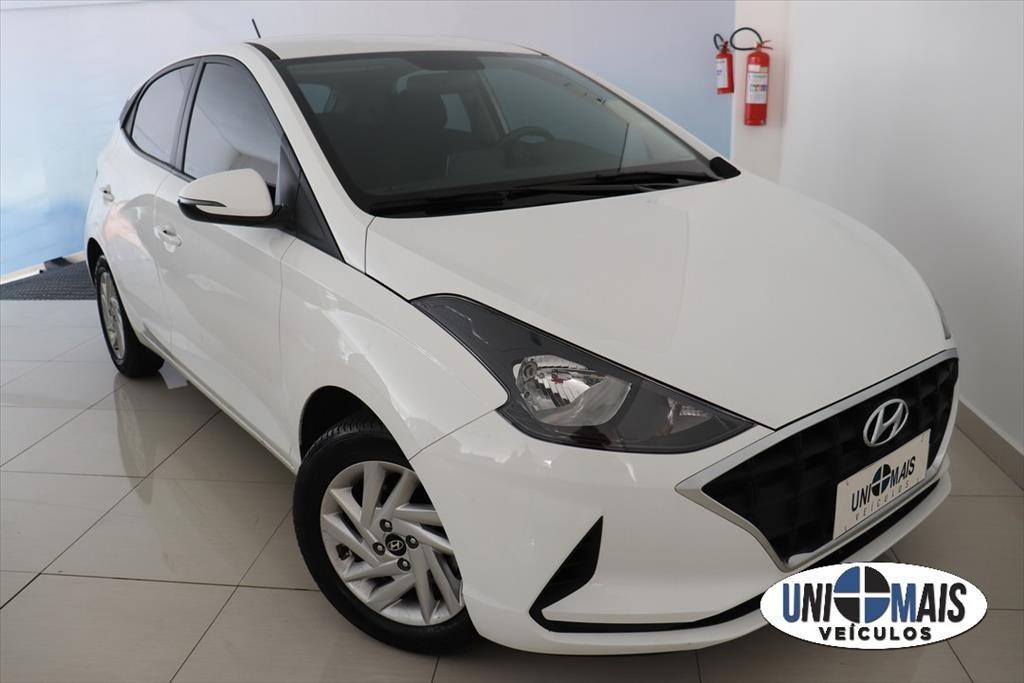 //www.autoline.com.br/carro/hyundai/hb20-10-evolution-12v-flex-4p-manual/2020/campinas-sp/12581725