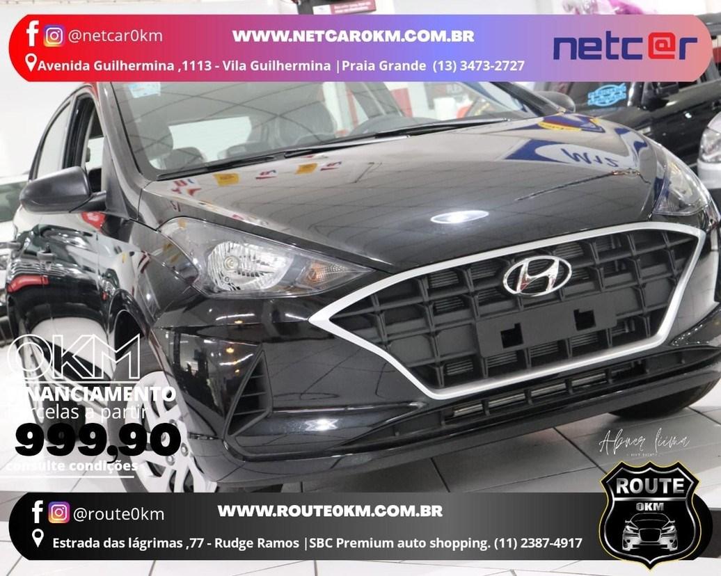 //www.autoline.com.br/carro/hyundai/hb20-10-sense-12v-flex-4p-manual/2021/sao-paulo-sp/12605036